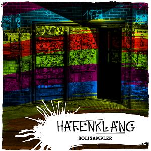 Cover - Hafenklang-Soli-Sampler