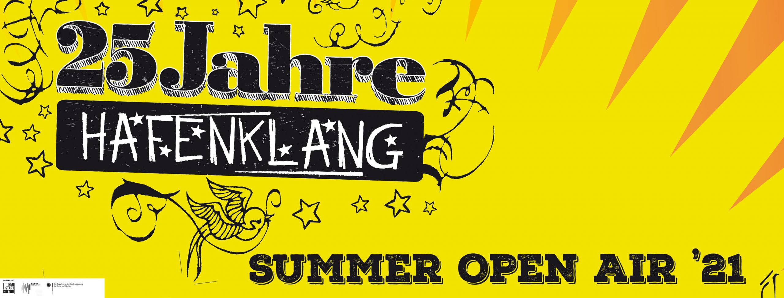 Teaser-25-Jahre-Hafenklang-Sommer-Open-Airs
