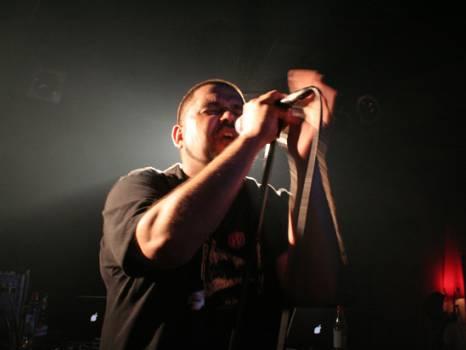 Hafenklang - Konzert-Foto