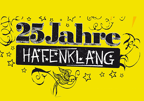 25-Jahre-Hafenklang-Sommer-Open-Airs